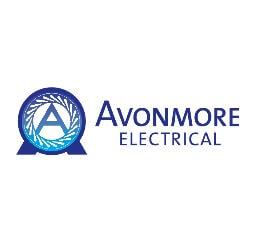 Avonmore Electrical logo