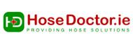 hose doctor logo