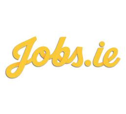 jobs ie logo large