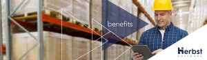 solutions benefits banner
