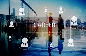 Herbst Software - Careers Image