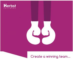 creating_winning_team - herbst software