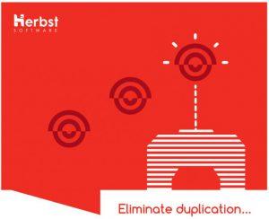 eliminate_duplication - herbst software