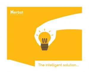 intelligent_solution - herbst software