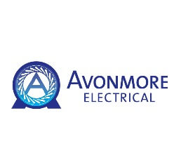 Avonmore Electrical logo
