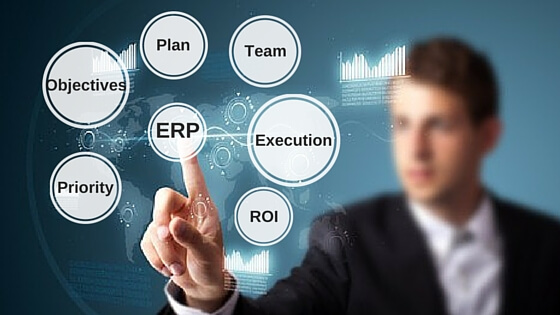 ERP image1