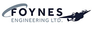 foynes engineering logo