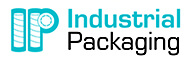 industrial packaging logo