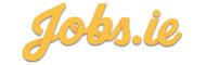 jobs ie logo
