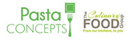 pasta concepts logo