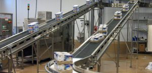 Food-production-floor-image2-1024x494