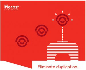 eliminate_duplication - herbst software