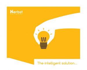 intelligent_solution - herbst software