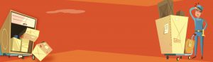 herbst software erp distribution banner