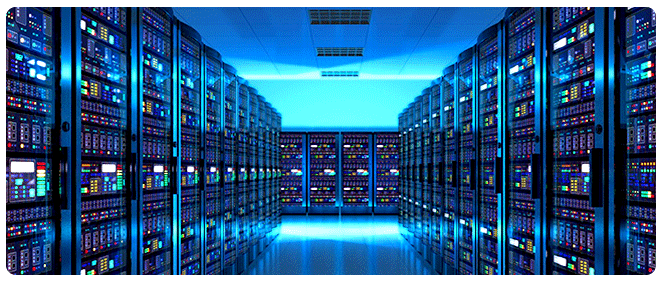 rf online хостинг серверов