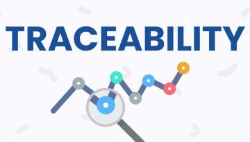 traceability-in-the-food/drink-industries