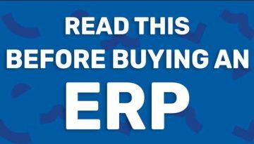 3-things-ERP