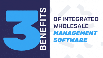 whole management software