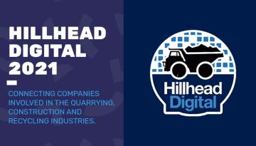 hillhead digital